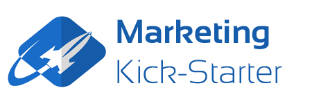 marketing-kick-starter.de